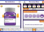 Apps Medicamentos