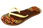Sandalias Brasileñas - Amazonas Sandals